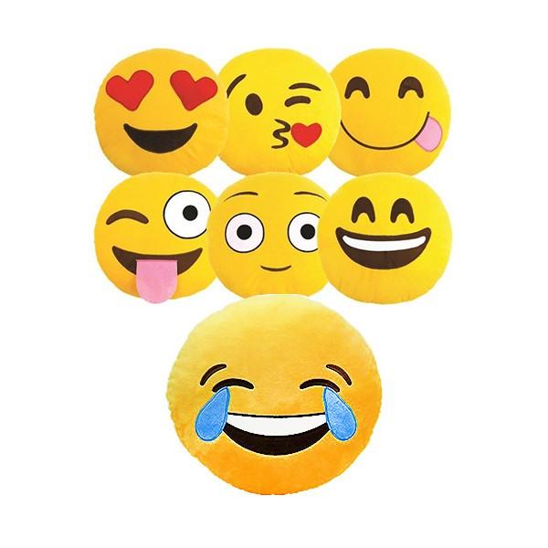 peluche-smile