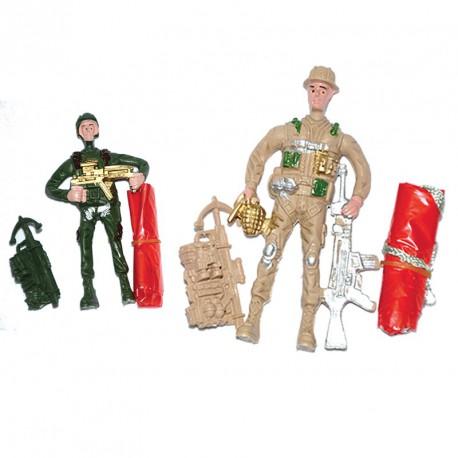 figurine-parachutiste
