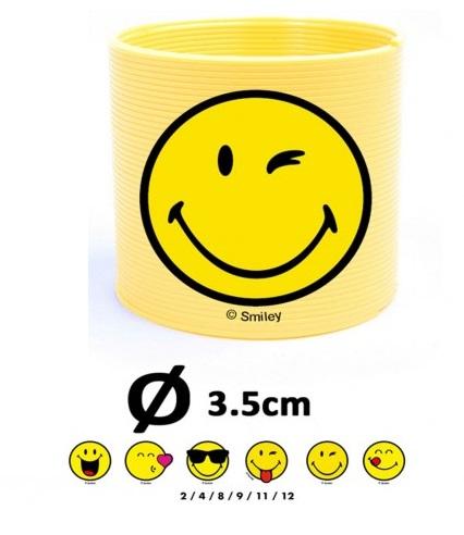 ressort-smiley