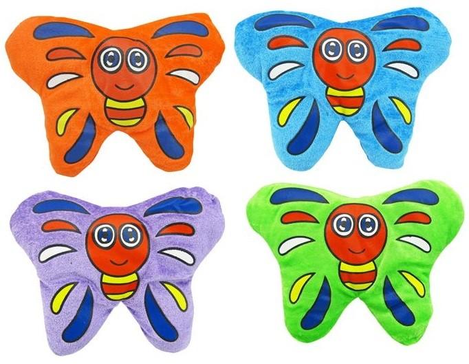 Peluche Papillon