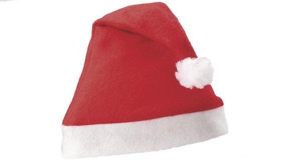 Bonnet de Noël Adulte