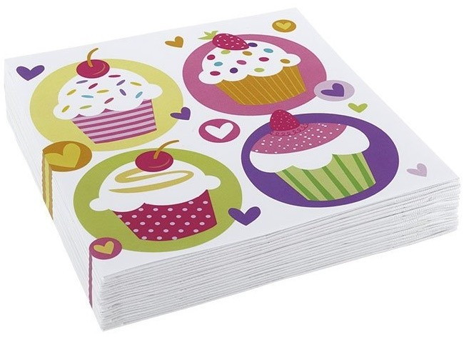 20-serviettes-cupcakes