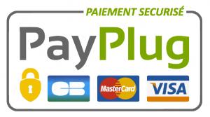 Payplug-logo-300x167