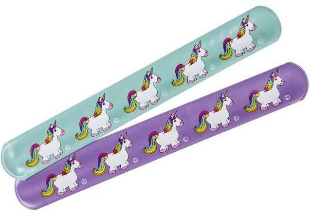 bracelet-clap-licorne