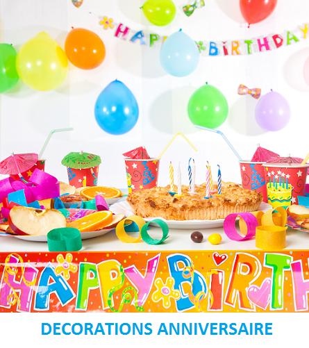 12 Gommes Mains Articles de kermesse et Petit cadeau invités