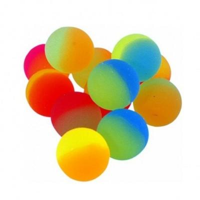 Balle Rebondissante Givré 30 mm