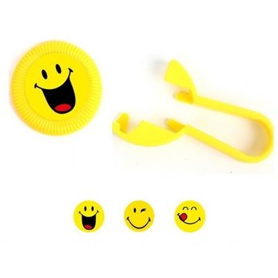 Lanceur Disque Smiley®