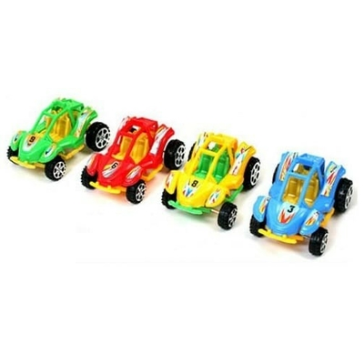 Voiture Buggy RF