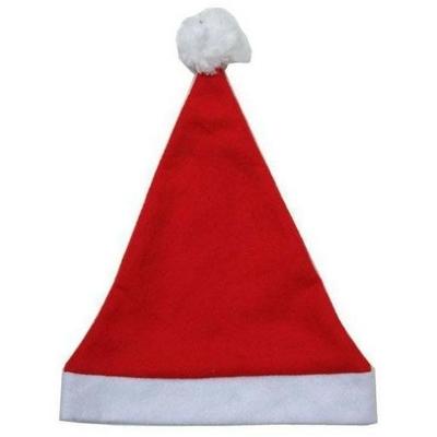 Bonnet de Noël Enfant