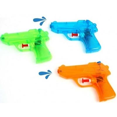 Pistolet à Eau 12 cm
