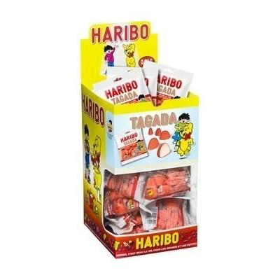 Tagada Haribo 30 grs