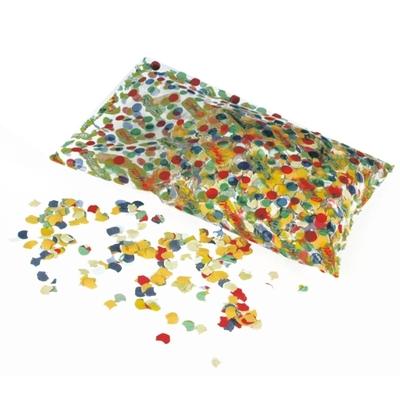 100 grs Confetti