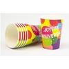 6-gobelets-en-carton-joyeux-anniversaire-pop-25-cl