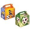boite-carton-menu-football