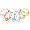 bracelet-perle-coeur