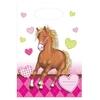 sac-cadeau-cheval