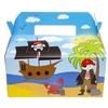 boite-menu-enfant-pirate