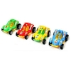 voiture-buggy
