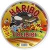 boite-750-grs-tirlibibi-haribo