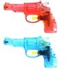 pistolet-a-eau-colt