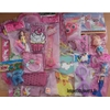 lots-kermesses-50-petits-jouets-filles