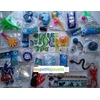 24-jouets-garçons-calendrier-avent-min (1)