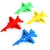 avion-de-chasse-couleur