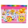 kleurboek topcolo smiley-488x488