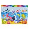 kleurboek topcolo vissen-488x488
