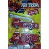 2-camions-pompiers-jouets-enfants