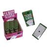 jeux-tarot-78-cartes