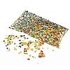 Confettis-papier-couleur-100-grs
