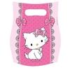 sacs-cadeaux-charmmy-kitty