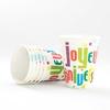 6-gobelets-en-carton-joyeux-anniversaire-fun