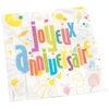 20-serviettes-en-papier-joyeux-anniversaire-fun