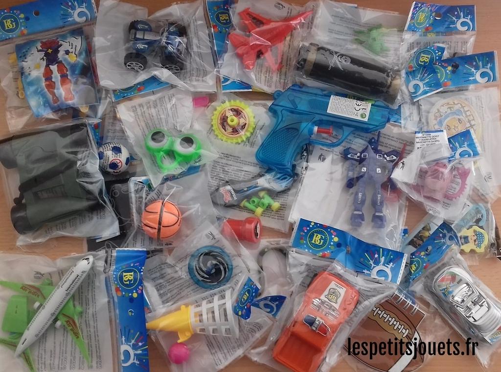 lot-50-jouets-kermesse-garçon