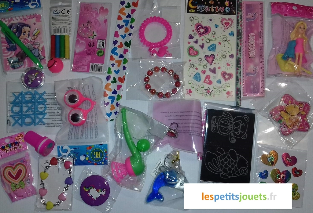 24-jouets-filles-calendriers