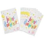 6-sacs-a-bonbons-joyeux-anniversaire-fun