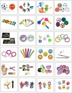 288-jouets-pour-la-kermesse