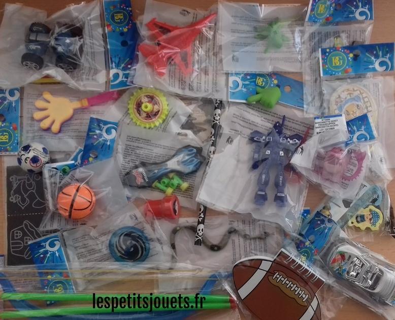 lot-jouets-de-kermesse-pour-garçons