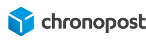 logo_chronopost_small