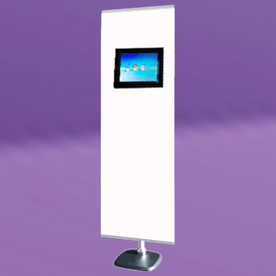 totem-stand-dynamique-lcd