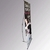 totem-stand-lbanner-eco-80-200