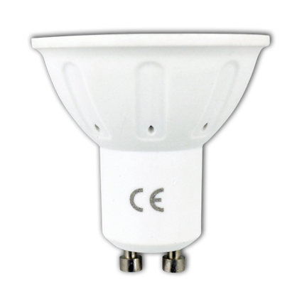 Ampoule LED Dimmable GU10 5W Aigostar