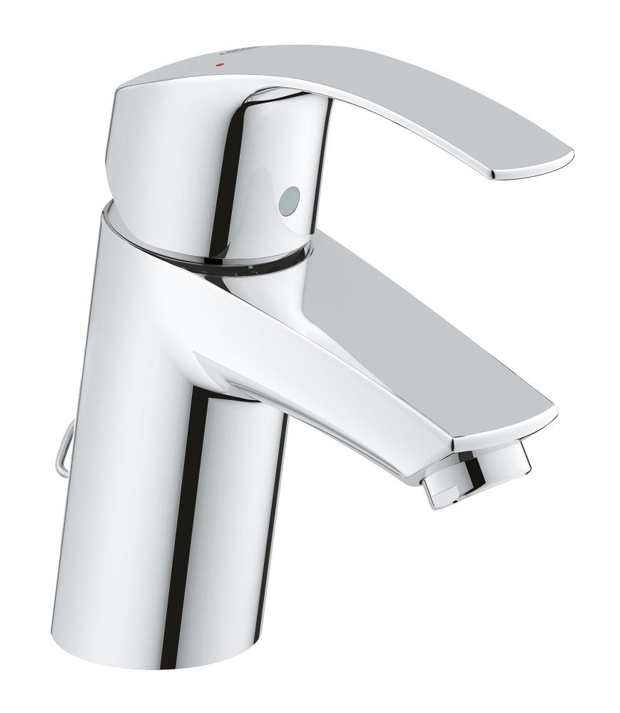 Mitigeur Eurosmart  taille S Grohe