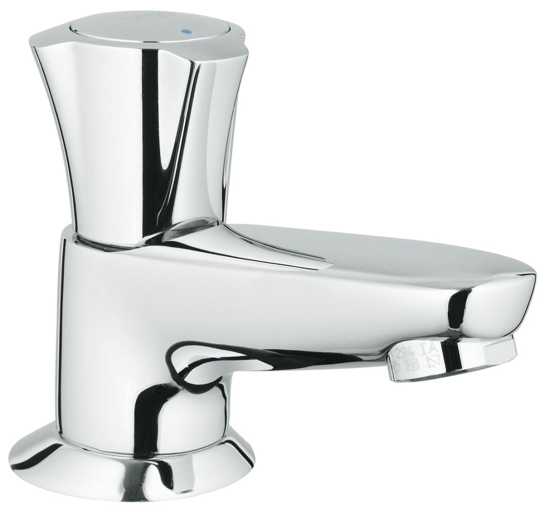 Robinet  eau froide Costa L Grohe