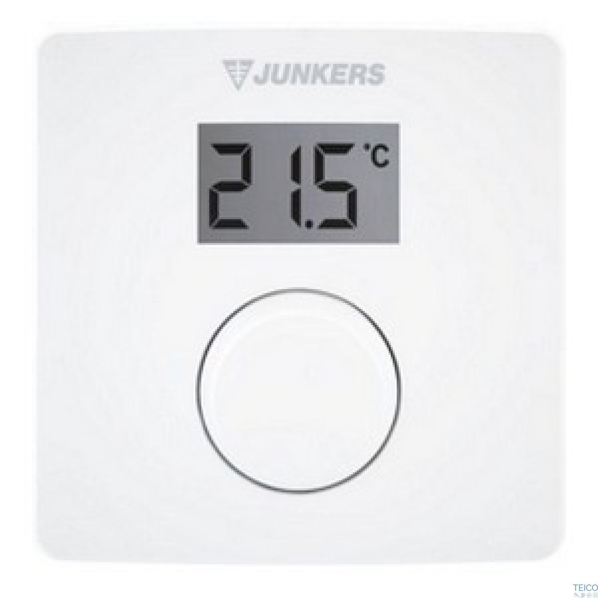 Thermostat d\'ambiance CR10 Bosch
