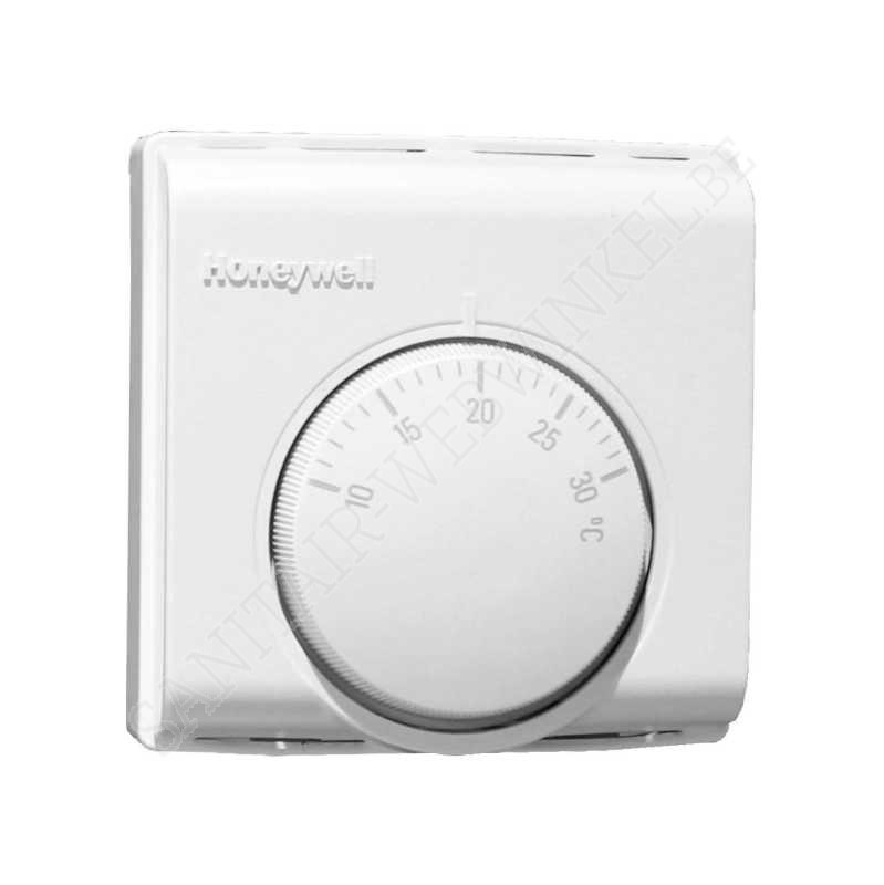 Thermostat d\'ambiance 230V MT200 Honeywell