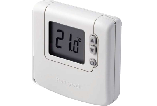 Thermostat d\'ambiance digital DT90A1008 Honeywell