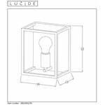 08224-01-30 technical drawing